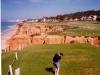 Vale-do-lobo-16th-hole