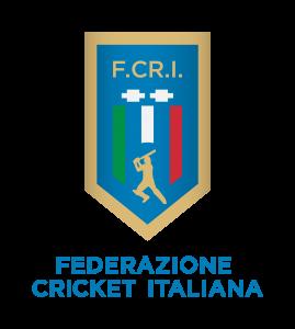 FIC-logo-2017-RGB
